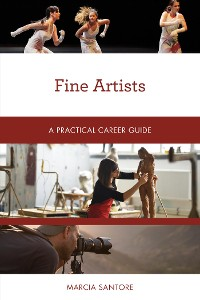 Cover Fine Artists