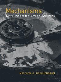 Cover Mechanisms