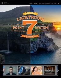 Cover Scott Kelby's Lightroom 7-Point System