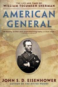 Cover American General