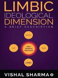 Cover Limbic Ideological Dimension