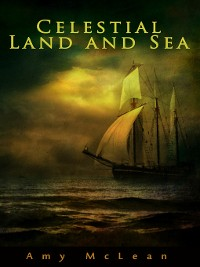 Cover Celestial Land and Sea