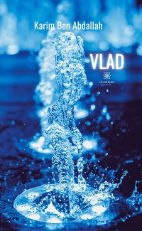 Cover Vlad