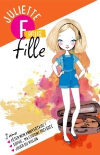 Cover Juliette