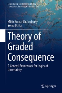 Cover Theory of Graded Consequence