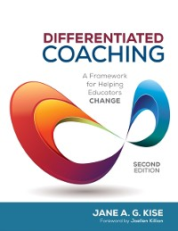 Cover Differentiated Coaching