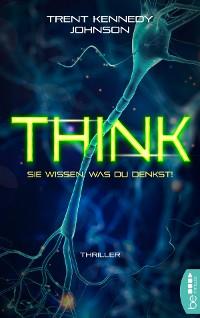 Cover Think - Sie wissen, was du denkst