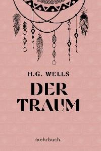 Cover Der Traum: mehrbuch-Weltliteratur