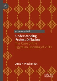 Cover Understanding Protest Diffusion
