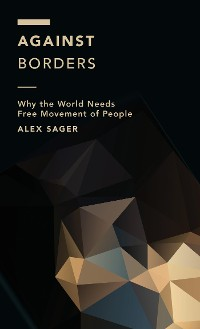 Cover Against Borders
