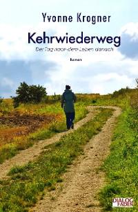 Cover Kehrwiederweg