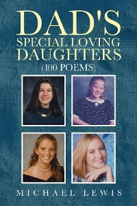 Cover Dad's Special Loving Daughters