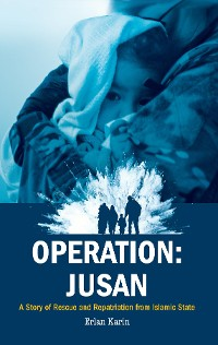 Cover Operation