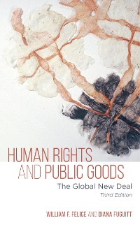 Cover Human Rights and Public Goods