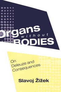 Cover Organs without Bodies