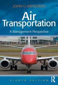 Cover Air Transportation