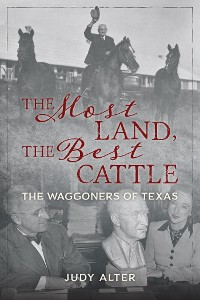 Cover The Most Land, the Best Cattle