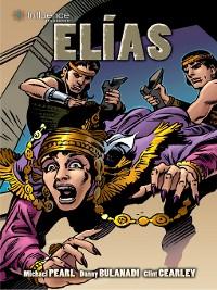 Cover Elias