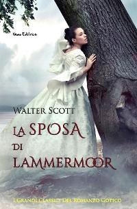 Cover La sposa di Lammermoor