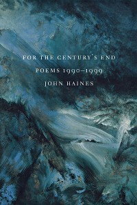 Cover For The Century's End