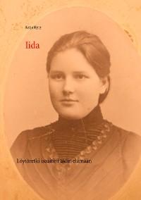 Cover Iida