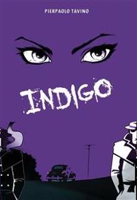 Cover Indigo