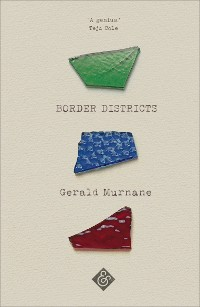Cover Border Districts