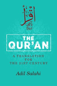 Cover The Qur'an