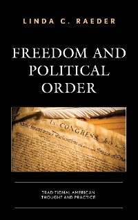 Cover Freedom and Political Order