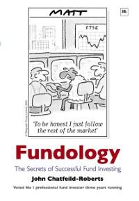 Cover Fundology