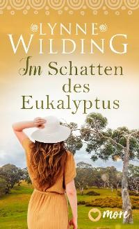 Cover Im Schatten des Eukalyptus