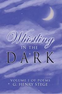 Cover Whistling in the Dark