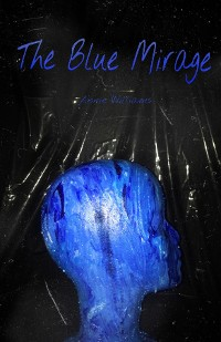Cover The Blue Mirage