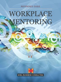 Cover Workplace Mentoring