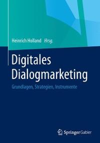 Cover Digitales Dialogmarketing