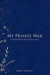 Cover My Private War