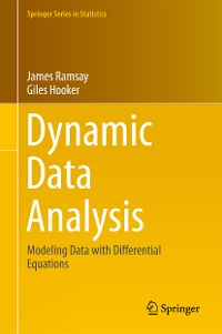 Cover Dynamic Data Analysis