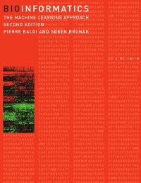 Cover Bioinformatics