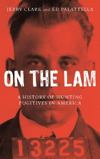 Cover On the Lam