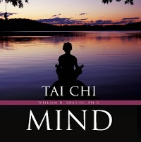 Cover Tai Chi Mind