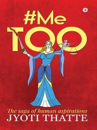 Cover #Me Too