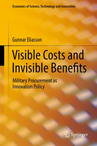 Cover Visible Costs and Invisible Benefits