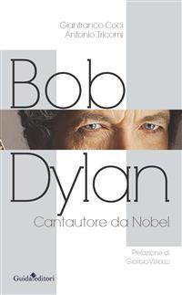 Cover Bob Dylan