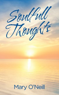 Cover Soulfull Thoughts