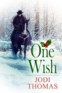 Cover One Wish