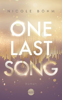 Cover One Last Song