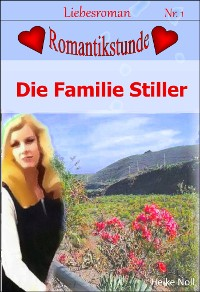 Cover Die Familie Stiller
