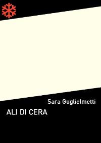 Cover Ali di cera