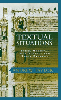 Cover Textual Situations