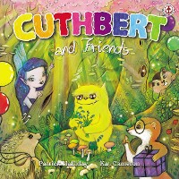 Cover Cuthbert and Friends
